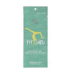 FIT GIRL 100x (22 ml)