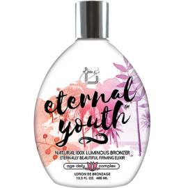 ETERNAL YOUTH 100x (400 ml)