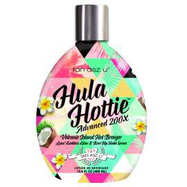 HULA HOTTIE 200x (400ml)
