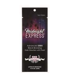 MIDNIGHT EXPRESS 200x (22 ml)