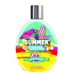 SUMMER GIRL (400 ml)