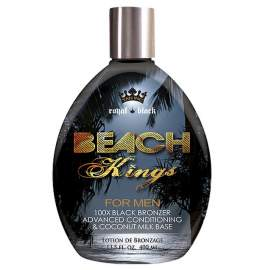 BEACH KINGS 100x (400 ml)