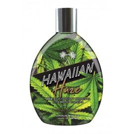 HAWAIIAN HAZE 300x (400 ml) - ! HAMAROSAN !