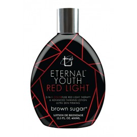 ETERNAL YOUTH RED LIGHT 2in1 ColorFuse (400 ml) - ! HAMAROSAN ! (új)