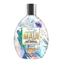 Midnight Maui 400X (400 ml)