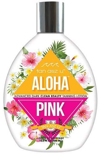 ALOHA PINK (400 ml) (új)