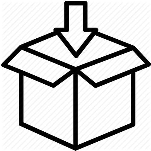 10 db-os vegyes szoláriumkrém csomag (22 ml)